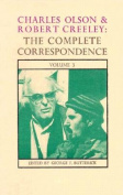 Complete Correspondence: v.3