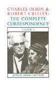 Complete Correspondence: v.5