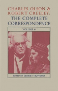 Complete Correspondence: v.6