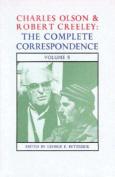 Complete Correspondence 8