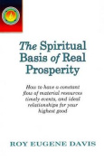 Spiritual Basis of Real Prosperity