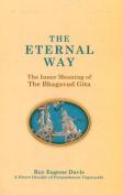 Eternal Way