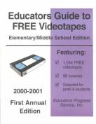 Educators GT Free Videot-00-01