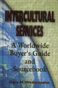Intercultural Services