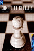 Competing Globally