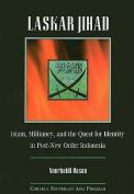 Laskar Jihad