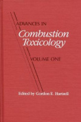 Advances in Combustion Toxicology