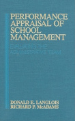 Performance Appraisal of School Management
