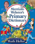 Merriam-Webster's Primary Dictionary