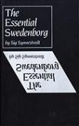 Essential Swedenborg