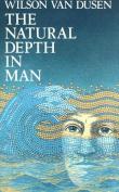 Natural Depth in Man