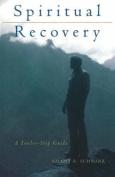 Spiritual Recovery