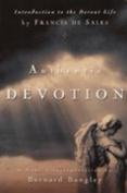Authentic Devotion