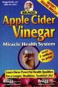 Apple Cider Vinegar, 54th Edition