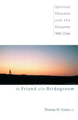 Free Epub Book The Friend of the Bridegroom