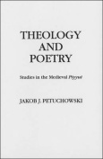 Theology and Poetry