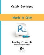 Reading Primer R2