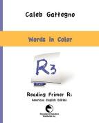 Reading Primer R3