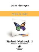 Student Workbook 2