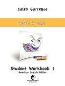 Words in Color Student Workbook 1