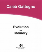 Evolution and Memory