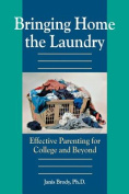 Bringing Home the Laundry