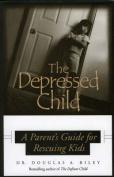 The Depressed Child