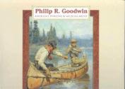 Philip R. Goodwin