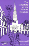 The Mystery of the Pirate's Treasure