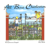 All 'Bout Charleston