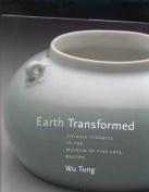Earth Transformed