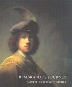 Rembrandt's Journey