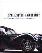 Speed,Style and Beauty