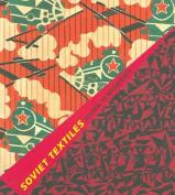 Soviet Textiles