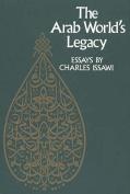 Arab World's Legacy