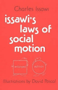 Issawi's Laws of Social Motion