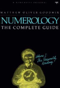 Numerology: v. 1