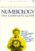 Numerology: v. 2