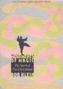 Movements of Magic