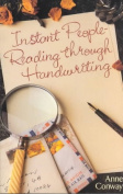 Instant People Reading Through Handwriting