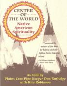 Center of the World