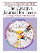 Creative Journal for Teens