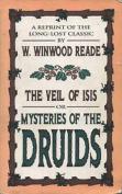 Veil of Isis