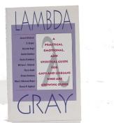 Lambda Gray