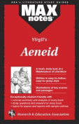 """Aeneid"" of Virgil (MaxNotes)"