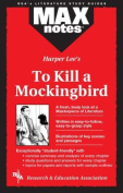 "Harper Lee's ""To Kill a Mockingbird"""