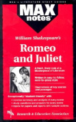 "William Shakespeare's ""Romeo and Juliet"""