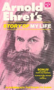 The Story of My Life