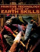 Primitive Technology