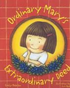 Ordinary Mary's Extraordinary Deed